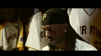 Major League Baseball TV Spot, 'I Play' Featuring Andrew McCutchen - Thumbnail 2