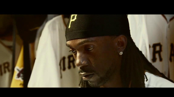 Major League Baseball TV Spot, 'I Play' Featuring Andrew McCutchen - Thumbnail 3