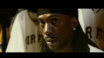 Major League Baseball TV Spot, 'I Play' Featuring Andrew McCutchen - Thumbnail 4