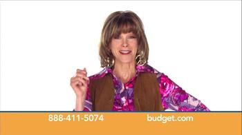 Budget Rent a Car TV Spot, 'The '70s' - Thumbnail 5