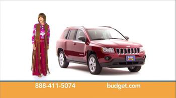 Budget Rent a Car TV Spot, 'The '70s' - Thumbnail 6