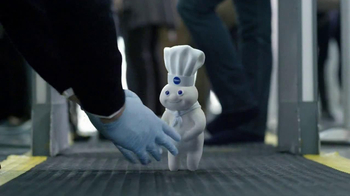 GEICO TV Spot, 'Happier Than the Pillsbury Doughboy' - Thumbnail 3