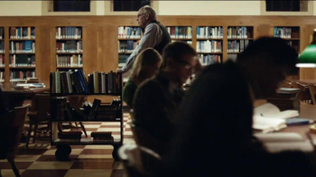 Verizon TV Spot, 'Powerful Answers: Suddenly'