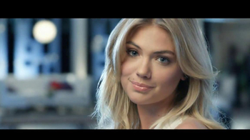 Gillette Fusion ProGlide Styler TV Spot Featuring Kate Upton - Thumbnail 4