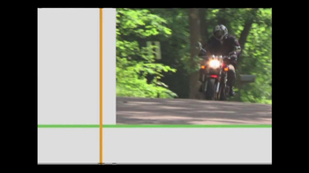 Batteries Plus Motorcycle Batteries TV Spot, 'This Time of Year' - Thumbnail 3