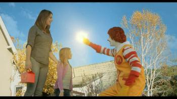 McDonald's Happy Meal TV Spot, 'Cloudy Day' - Thumbnail 9