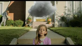 McDonald's Happy Meal TV Spot, 'Cloudy Day' - Thumbnail 2