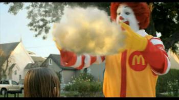 McDonald's Happy Meal TV Spot, 'Cloudy Day' - Thumbnail 8