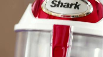 Shark Lift-Away TV Spot - Thumbnail 6