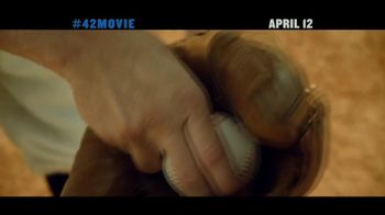 42 - Alternate Trailer 22