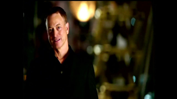 Disabled American Veterans TV Spot, 'Promises'  Featuring Gary Sinise - Thumbnail 1