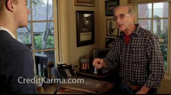 Credit Karma TV Spot, 'Three Rs'