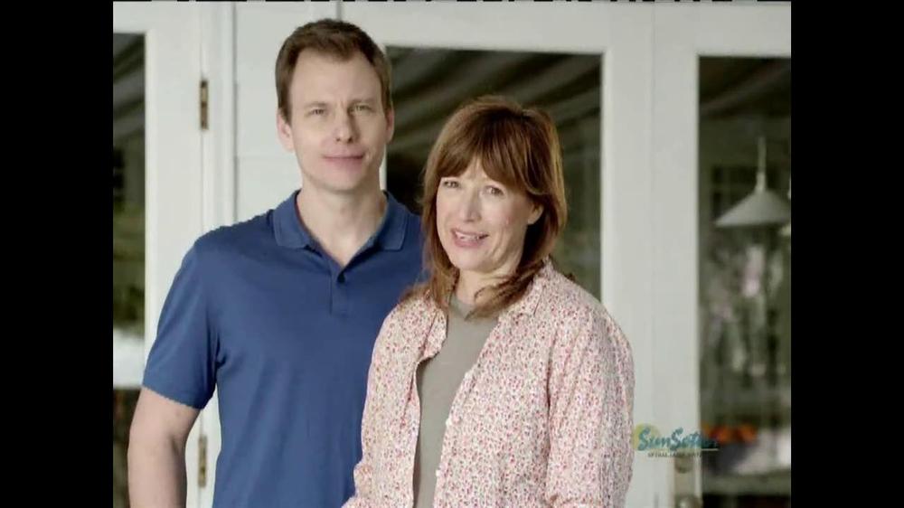 - SunSetter TV Commercial, 'Idea Kit' - iSpot.tv
