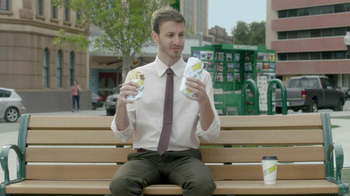 Subway Breakfast Sub TV Spot, 'Accidents' - Thumbnail 2