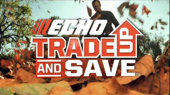 Echo Trade Up and Save TV Spot - Thumbnail 6