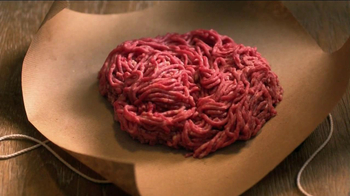 Stouffer's Signature Classics Meatloaf TV Spot - Thumbnail 3
