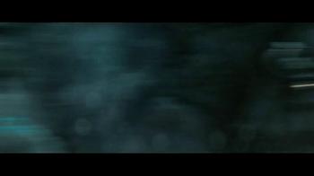 Oblivion - Alternate Trailer 20