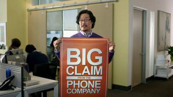 Comcast Business TV Spot, 'Big Announcement' - Thumbnail 1