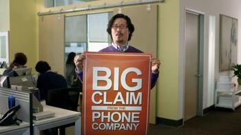 Comcast Business TV Spot, 'Big Announcement' - 1660 commercial airings