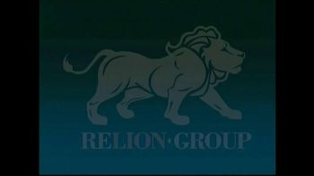 Relion Group TV Spot, \'Pradaxa Warning\'