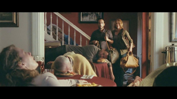 2013 Ford Escape TV Spot, 'Bed or Breakfast' - 717 commercial airings