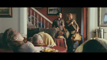 2013 Ford Escape TV Spot, 'Bed or Breakfast' - Thumbnail 5