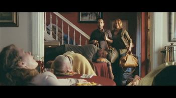 2013 Ford Escape TV Spot, 'Bed or Breakfast'