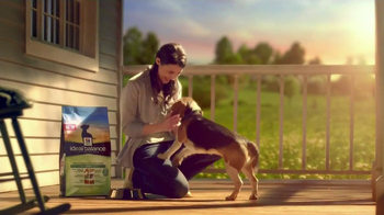 Hill's Pet Nutrition Ideal Balance TV Spot, 'Ingredient Proportions' - Thumbnail 10