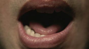 Häagen-Dazs Gelato Stracciatella TV Spot, 'Pronunciation' - Thumbnail 5