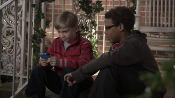Superbook Kid's Bible App TV Spot - Thumbnail 7