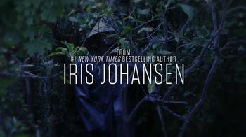 Iris Johansen