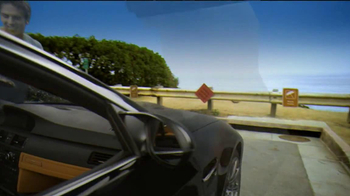Mothers California Gold Water Spot Remover TV Spot - Thumbnail 6