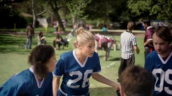 TruBiotics TV Spot, 'Huddle' Featuring Erin Andrews - Thumbnail 2