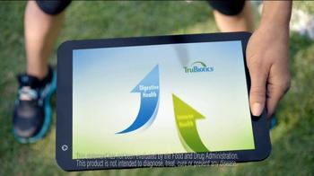 TruBiotics TV Spot, 'Huddle' Featuring Erin Andrews - Thumbnail 7