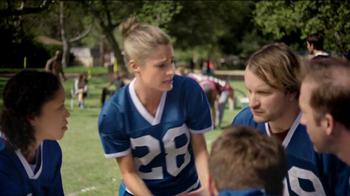 TruBiotics TV Spot, 'Huddle' Featuring Erin Andrews - Thumbnail 8