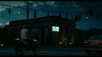 The Place Beyond the Pines - Alternate Trailer 5