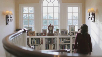 National Association of Insurance Commissioners TV Spot Feat. Amy Grant - Thumbnail 1