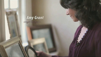 National Association of Insurance Commissioners TV Spot Feat. Amy Grant - 642 commercial airings