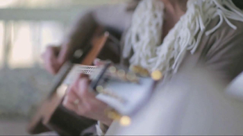 National Association of Insurance Commissioners TV Spot Feat. Amy Grant - Thumbnail 3