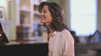 National Association of Insurance Commissioners TV Spot Feat. Amy Grant - Thumbnail 4