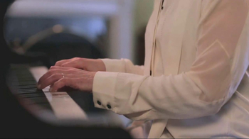 National Association of Insurance Commissioners TV Spot Feat. Amy Grant - Thumbnail 5