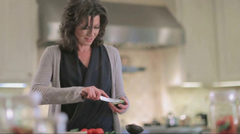 National Association of Insurance Commissioners TV Spot Feat. Amy Grant - Thumbnail 6