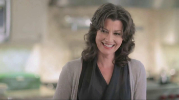National Association of Insurance Commissioners TV Spot Feat. Amy Grant - Thumbnail 9
