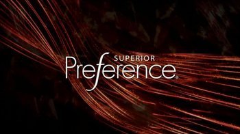L'Oreal Superior Preference TV Spot Featuring Julianne Moore - Thumbnail 6