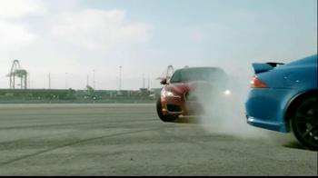 Jaguar TV Spot, 'Jaguar at Play' - Thumbnail 9