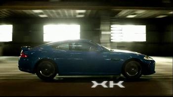Jaguar TV Spot, 'Jaguar at Play' - Thumbnail 7