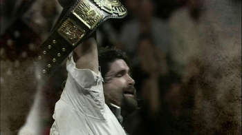 WWE For all Mankind, The Life and Career of Mick Foley thumbnail