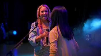 ACUVUE 1-Day Contest TV Spot, 'One Day' Featuring Joe Jonas, Demi Lovato - Thumbnail 9