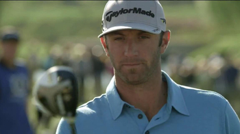 Dick's Sporting Goods TV Spot, 'More' Feat. Dustin Johnson, Sean O'Hair - Thumbnail 2