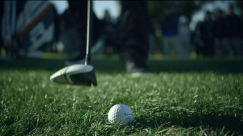 Dick's Sporting Goods TV Spot, 'More' Feat. Dustin Johnson, Sean O'Hair - Thumbnail 3